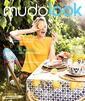 Mudo 2019 - 2020 Lookbook Sayfa 1