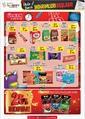Snowy Market 05 - 17 Eylül 2019 Kampanya Broşürü! Sayfa 2