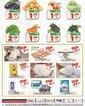 Kim Market 25 Eylül 2019 Halk Günü Kampanya Broşürü! Sayfa 2
