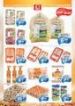 Çakmak Market 22 Eylül - 06 Ekim 2019 Kampanya Broşürü! Sayfa 2