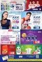 Furpa 18 Eylül - 03 Ekim 2019 Kampanya Broşürü! Sayfa 2