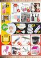 Emirgan Market 24 - 25 Eylül 2019 Kampanya Broşürü! Sayfa 6 Önizlemesi