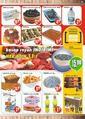 Emirgan Market 24 - 25 Eylül 2019 Kampanya Broşürü! Sayfa 3 Önizlemesi