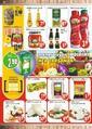 Emirgan Market 24 - 25 Eylül 2019 Kampanya Broşürü! Sayfa 2 Önizlemesi