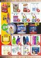 Emirgan Market 24 - 25 Eylül 2019 Kampanya Broşürü! Sayfa 4 Önizlemesi