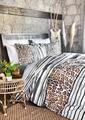 Özdilek Ev Tekstili 2019 - 2020 Yatak Odası Koleksiyonu Sayfa 14 Önizlemesi