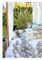 Özdilek Ev Tekstili 2019 - 2020 Yatak Odası Koleksiyonu Sayfa 54 Önizlemesi
