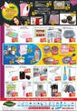 İşmar Market 24 Eylül - 03 Ekim 2019 Kampanya Broşürü! Sayfa 2
