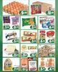 Günkay Market 06 - 12 Eylül 2019 Kampanya Broşürü! Sayfa 2 Önizlemesi