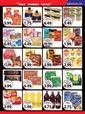 Irmaklar Market 06 - 13 Eylül 2019 Kampanya Broşürü! Sayfa 2 Önizlemesi