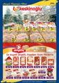 Acem Market 17 - 30 Eylül 2019 Kampanya Broşürü! Sayfa 2