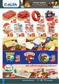 Alya Market 07 - 24 Eylül 2019 Kampanya Broşürü! Sayfa 2