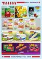 Akranlar Süpermarket 05 - 25 Eylül 2019 Kampanya Broşürü! Sayfa 2