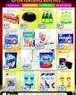 Armina Market 01 - 08 Eylül 2019 Kampanya Broşürü! Sayfa 2