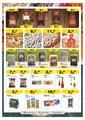 Dinçmar Market 04 - 22 Eylül 2019 Kampanya Broşürü! Sayfa 2