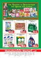 Soykan Market 06 - 12 Eylül 2019 Kampanya Broşürü! Sayfa 2