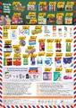 Altun Market 09 - 19 Eylül 2019 Kampanya Broşürü! Sayfa 2