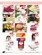 Kim Market Marmara Bölgesi Özel 30 Ağustos - 10 Eylül 2019 Kampanya Broşürü! Sayfa 2