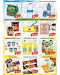 Perla Süpermarket 06 - 16 Eylül 2019 Kampanya Broşürü! Sayfa 2