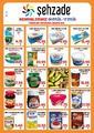 Şehzade Market 04 - 17 Eylül 2019 Kampanya Broşürü! Sayfa 2