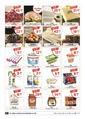 Kim Market Ege Bölgesi Özel 30 Ağustos - 10 Eylül 2019 Kampanya Broşürü! Sayfa 2