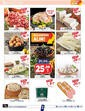 Kim Market 20 Eylül - 01 Ekim 2019 Marmara Bölgesi Özel Kampanya Broşürü! Sayfa 2