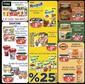 Sarıyer Market 03 - 18 Eylül 2019 Kampanya Broşürü! Sayfa 8 Önizlemesi