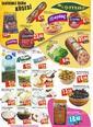 İşmar Market 09 - 17 Eylül 2019 Kampanya Broşürü! Sayfa 2