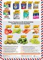Altun Market 26 - 30 Eylül 2019 Kampanya Broşürü! Sayfa 2