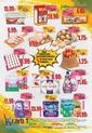 Artı 1 Süpermarket 06 - 13 Eylül 2019 Kampanya Broşürü! Sayfa 2