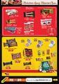 Aypa Market 05 - 11 Eylül 2019 Kampanya Broşürü! Sayfa 4 Önizlemesi