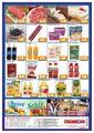 Damla Market Gaziantep 26 Temmuz - 10 Ağustos 2019 Kampanya Broşürü! Sayfa 2