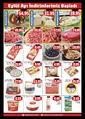 Kartal Market 06 - 18 Eylül 2019 Kampanya Broşürü! Sayfa 2