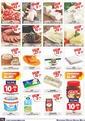 Kim Market 27 Eylül - 10 Ekim 2019 Zeynebiye Mağazasına Özel Kampanya Broşürü! Sayfa 2