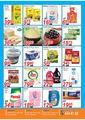 İdeal Hipermarket 25 - 29 Ekim 2019 Kampanya Broşürü! Sayfa 2