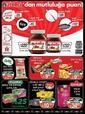 Sarıyer Market 04 - 16 Ekim 2019 Kampanya Broşürü! Sayfa 10 Önizlemesi