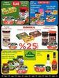 Sarıyer Market 04 - 16 Ekim 2019 Kampanya Broşürü! Sayfa 9 Önizlemesi