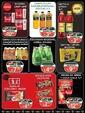Sarıyer Market 04 - 16 Ekim 2019 Kampanya Broşürü! Sayfa 12 Önizlemesi