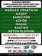 Sarıyer Market 04 - 16 Ekim 2019 Kampanya Broşürü! Sayfa 16 Önizlemesi