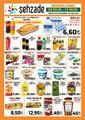 Şehzade Market 02 - 15 Ekim 2019 Kampanya Broşürü! Sayfa 2