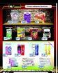 Armina Market 02 - 10 Ekim 2019 Kampanya Broşürü! Sayfa 2