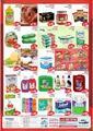 Ekobaymar Market 17 - 31 Ekim 2019 Kampanya Broşürü! Sayfa 2 Önizlemesi