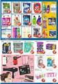 Emirgan Market 24 Ekim 2019 Kampanya Broşürü! Sayfa 2