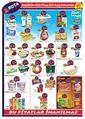 Rota Market 17 - 30 Ekim 2019 Kampanya Broşürü! Sayfa 2