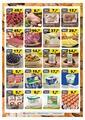 Dinçmar Market 09 - 23 Ekim 2019 Kampanya Broşürü! Sayfa 2