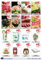 Kim Market Ege Bölgesi 11 - 17 Ekim 2019 Kampanya Broşürü! Sayfa 2
