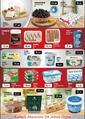 Özpaş Market 06 - 20 Ekim 2019 Kampanya Broşürü! Sayfa 2