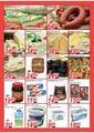 İdeal Hipermarket 11 - 15 Ekim 2019 Kampanya Broşürü! Sayfa 2