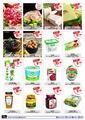 Kim Market 02 - 10 Ekim 2019 Ege Bölgesi Kampanya Broşürü! Sayfa 2