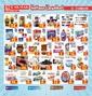 Çakmak Market 20 - 27 Ekim 2019 Fırsat Ürünleri Sayfa 1